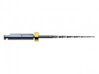 BioRaCe BR1 5% 21mm  6 St.