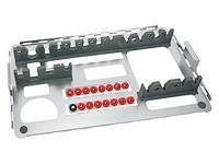 Benex Tray / Rack, ohne Inhalt