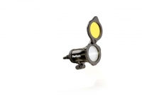 Komposit Filter für Solaris Mini LED