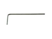 Inbus-Schlüssel, SW 1,5