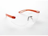 Hogies Schutzbrille