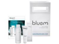 Bluem Probierpaket