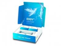 EDDY Starter Kit Premium SIRONA
