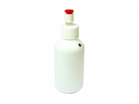 Perioflex Irrigator Bottle
