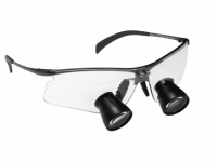 Q-Optics Galilei TTL 3.0x