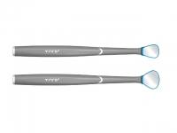 Yirro plus Handgriff 6er-Pack