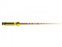 ProTaper Gold F1  (6 Stk.)