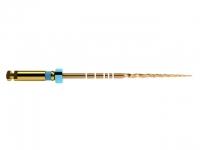 ProTaper Gold F3  (6 Stk.)