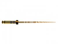 ProTaper Gold F4 (6 Stk.)