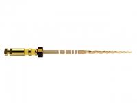 ProTaper Gold F5 (6 Stk.)