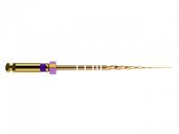 ProTaper Gold S1 (6 Stk.)