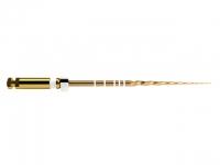 ProTaper Gold S2 (6 Stk.)