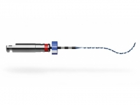 XP-Endo Finisher no 25, 25 mm, sterile