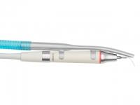 Q-Optics Safety Suction für EMS Aeroso..