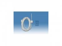Omnia PVC Schlauch DEF 06/B (10 Stk.)