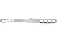 Brünings, Zungenandrücker, 19 cm