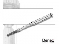 Bohrer für Benex System (1 Paar)