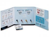 DT LIGHT®SL Basic Kit