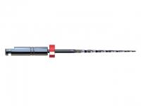 BioRaCe BR2 4% 25mm  6 St.