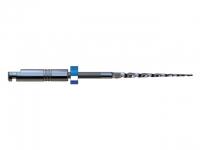 BioRaCe BR3 6% 25mm  6 St.