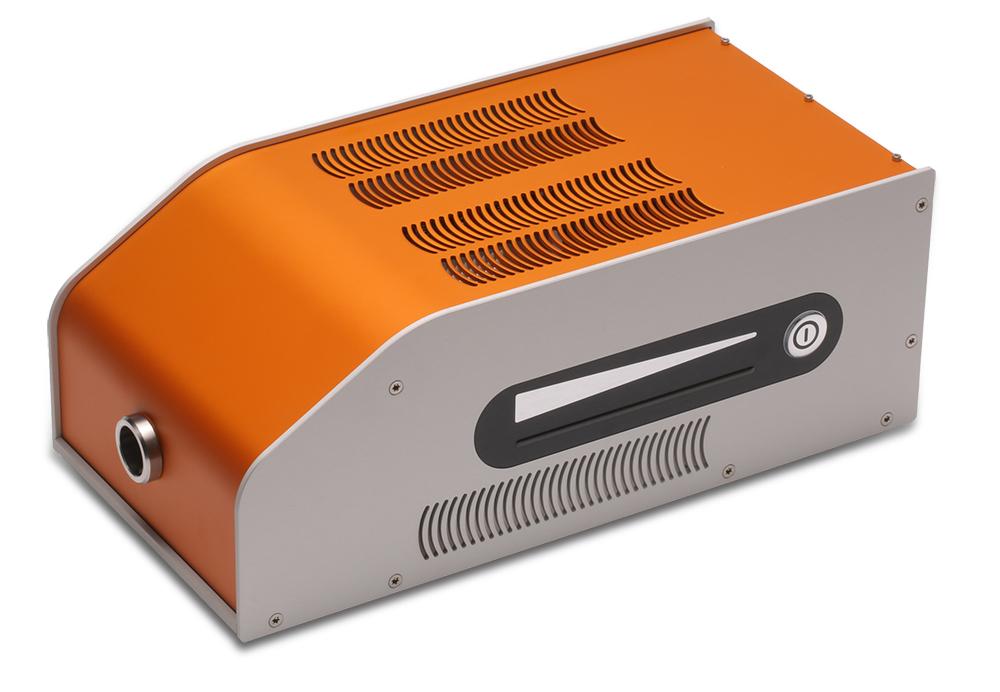 Diox Orange