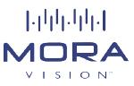 Mora Vision