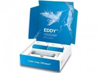 EDDY Starter Kit SIRONA