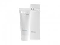 Bluem Zahnpaste 75 ml