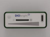 DIObright III