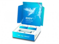 EDDY™ Starter Kit Premium