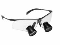 Q-Optics Galilei TTL 2.5x