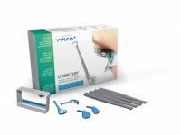 Yirro plus Starter-Set COMFORT -  Stecker NW