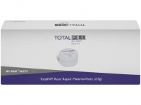 TotalFill BC Root Repair Material Putty (RRM)