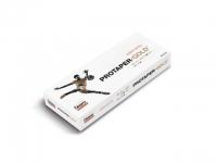 ProTaper Gold Papierspitzen F4