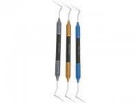 EQ Kondensator - Handplugger N60/S120